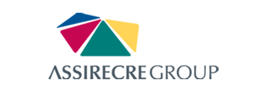 assirecre-group