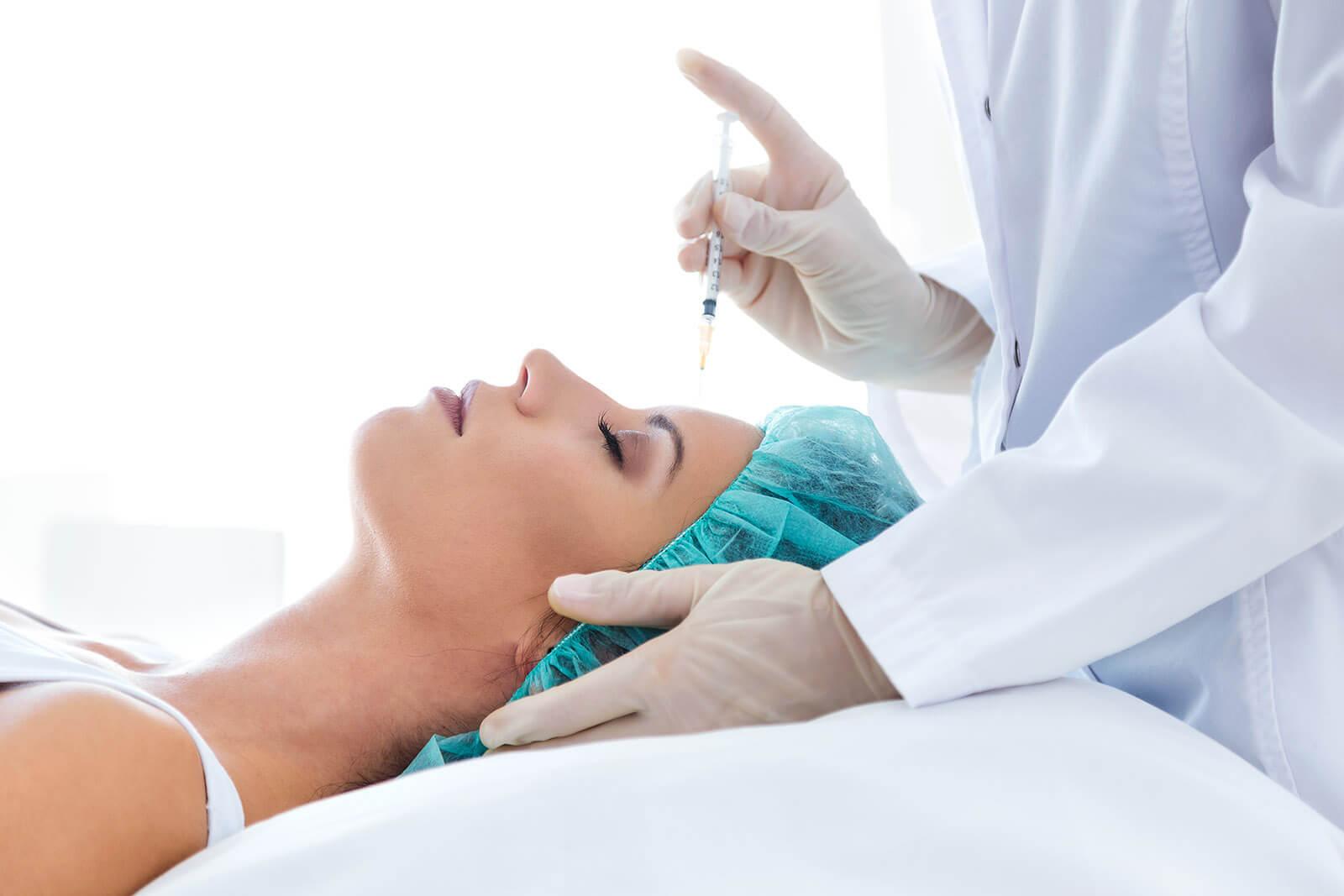 1-la-clinica-policlinico-casilino-chirurgia-plastica-estetica-banner