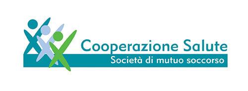 cooperazione-salute